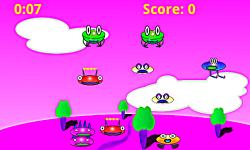 Play Monsters screenshot 3/5