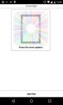 Multicolor Lantern screenshot 1/3