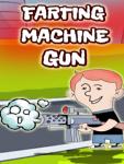 Machine - Farting Gun screenshot 1/1