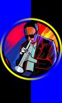Trumpet Ringtones screenshot 1/6