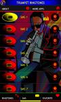 Trumpet Ringtones screenshot 4/6