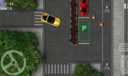 OK Parking 2 screenshot 1/3