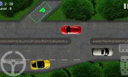 OK Parking 2 screenshot 3/3