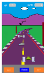 Race Car Challenge Circuit screenshot 4/4