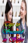 Succeed Sales Tips  screenshot 1/3