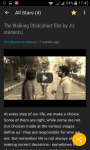 HIV Humor In Videos screenshot 3/3