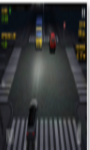 Traffic Racing1 screenshot 6/6