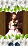 Free Little Princess Photo Frames screenshot 3/6