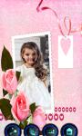 Free Little Princess Photo Frames screenshot 4/6