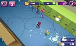 Friendship Games screenshot 5/6