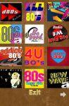 80s Hits Radio screenshot 2/3