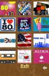 80s Hits Radio screenshot 3/3