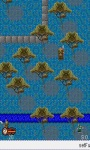 Tenchu wrath heaven screenshot 3/6