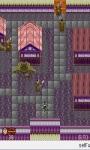Tenchu wrath heaven screenshot 5/6