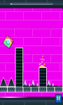 Impossible Dash 3D screenshot 6/6