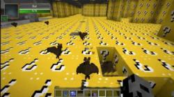 Lucky Block Maze - Survival ultimate screenshot 2/6