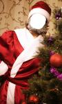 Santa Claus Photo Montage screenshot 6/6