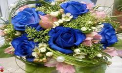 Flower photo wallpaper screenshot 2/4