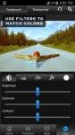 Superimpose specific screenshot 6/6