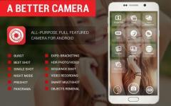 A Better Camera Unlocked ordinary screenshot 2/5