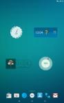 Zooper Widget Pro original screenshot 5/6