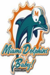 Dolphins Fans screenshot 1/3