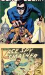 Challenger Comics Viewer screenshot 1/6