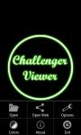 Challenger Comics Viewer screenshot 5/6