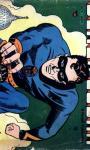 Challenger Comics Viewer screenshot 2/6