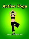 Active Yoga Free screenshot 1/5