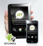 MYAndroid Protection screenshot 1/6
