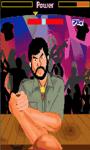 Bollywood Punja Fight Club screenshot 2/3