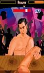 Bollywood Punja Fight Club screenshot 3/3