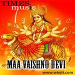 Maa Vaishno Devi Lite screenshot 1/2