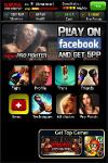 MMA Pro Fighter screenshot 1/1