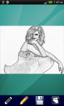 Pencil Sketch screenshot 5/5