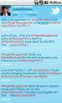 Charlie Sheen-Tweets screenshot 3/3