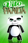 Vito Panda screenshot 1/1
