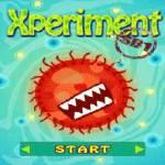 Xperiment SB1 screenshot 1/4