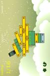 Zombie Bricks Destroyer Gold screenshot 3/5