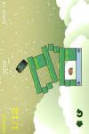Zombie Bricks Destroyer Gold screenshot 4/5