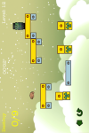 Zombie Bricks Destroyer Gold screenshot 5/5