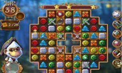 Jewel Epic-Complete Guide screenshot 1/1
