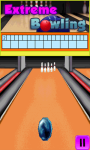 Extreme Bowling 240x400 screenshot 3/3