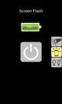 Just Flashlight screenshot 2/4