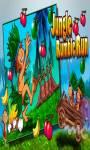 Jungle Rumble Run screenshot 1/4