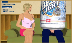 Lust For Bust Games screenshot 3/4
