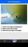 Surfing Wallpapers HD screenshot 3/4