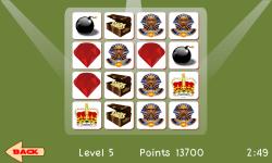Memory Games For Adults screenshot 3/6