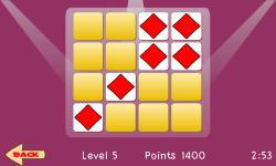 Memory Games For Adults screenshot 4/6